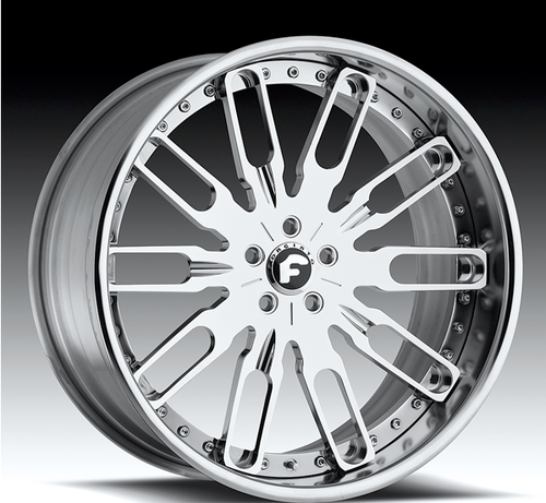 ALLOW WHEEL SHOP IN KANPUR