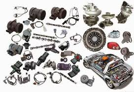 CAR ACCESSORIES IN KANPUR
