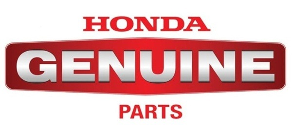 HONDA SPARE PARTS IN KANPUR