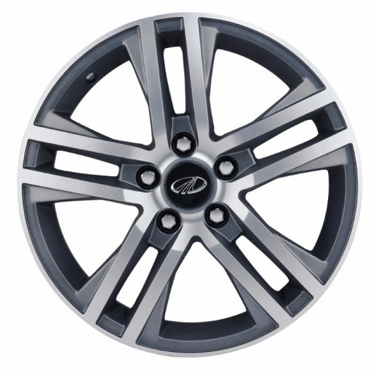 ALLOY WHEEL SHOP IN KANPUR