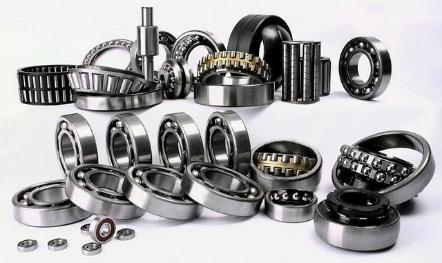 NEXA SPARE PARTS IN KANPUR
